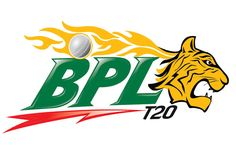 CUW vs KHT Dream11 Team Prediction BPL 40th Match 2019-20
