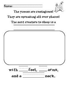 128 best Dr. Seuss images on Pinterest | Classroom ideas, Grad ...
