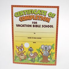 Vacation bible school flyer template flyer templates cool free daycare printable forms toddler activities printable certificatesvacation bible schooltoddler yadclub Images