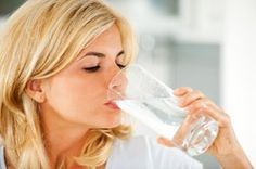 Avoiding Fluoride and How to Detox it from your body on http://www.draxe.com