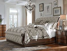 11 best white sleigh bed images white sleigh bed sleigh beds rh pinterest com