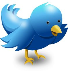 """Social media always has the same knock against it. """"I'm already so busy. I just don't have time."""" Twitter chats -- and Twitter itself -- seem to be the same, which is too bad. For me, participating..."""