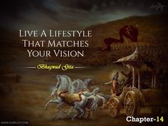 14-Live-A-Lifestyle-That-Matches-Your-Visi