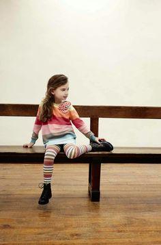 http://kid-dit-mode.blogspot.com/2014/11/campagne-rykiel-enfant-automnehiver.html