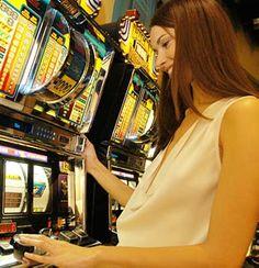 Spielautomaten palvelu panda ltv spielautomaten palvelun gbra