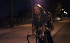 """Script Analysis: """"Short Term 12"""" – Part 4: Psychological Journey 