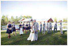 Groomsmen in grey vests Wedding Engagement, Diy Wedding, Wedding Photos, Dream Wedding, Wedding Day, Always And Forever, Here Comes The Bride, Kurtis, Groomsmen