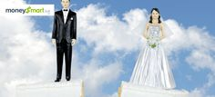 3 huge financial reasons to delay marriage and babies...(maybe not too long)