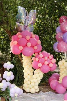 Wedding Balloons, Birthday Balloons, Balloon Bouquet Delivery, Birthday Delivery, Balloon Gift, Balloon Flowers, Balloon Columns, Balloon Decorations Party, Holidays And Events