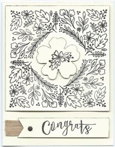 PP August 2016 Corner Stamp Alternate