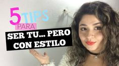 Videos, Fitbit, Youtube, Tips, Tutorials, Health, Beauty, Style, Women