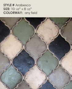 Porcelain and Ceramics | TileStone Distributors