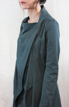 http://www.bluewomensclothing.co.uk/collections/ss-16-spring-summer-2016/products/lilith-vodka-technical-cut-jacket