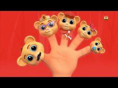 Cub Finger Family Nursery Rhyme Children Songs Kids Rhymes Animal Song English Rhymes Kids Music #FarmeesIndia #Cubfingerfamily #fingerfamilysong #animalsong #nurseryrhymes #toddler #kidssongs #kindergarten #preschool #kidsvideos #3drhymes #songsforchildren #babysongs #englishpoems https://youtu.be/V2CigDdf3co