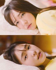 Cute Girls, Cool Girl, Satomi Ishihara, Japan Girl, Japanese Beauty, Portrait Inspiration, Peace And Love, Art Girl, Eye Candy