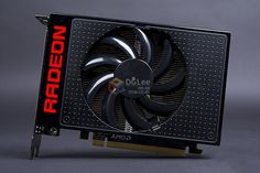 AMD Radeon R9 Nano to make its official debut on August 27 - http://vr-zone.com/articles/amd-radeon-r9-nano-to-make-its-official-debut-on-august-27/97854.html