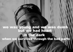 1000 images about 2pac on pinterest stage name 2pac