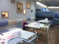 tokyo baby cafe - Αναζήτηση Google