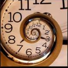 Cool clocks!!!