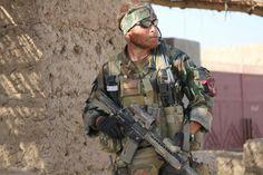 USMC MARSOC #marsoc