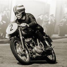 Franco Farne - Ducati Marianna
