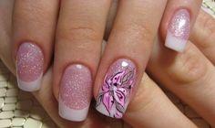 Cute toenail designs easy | Nails tutorial | nails diy | nail art | Nail tutorial | easy nail designs | Nail design tutorials | Chevron nails tutorial...