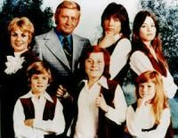 The Partridge Family  http://www.retrojunk.com/details_tvshows/329-the-partridge-family/