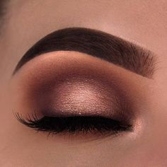 29 Gorgeous Eye Makeup Looks For Day And Evening - eye makeup for blue eyes ,brown eyes , eye shadow . - 29 Gorgeous Eye Makeup Looks For Day And Evening – eye makeup for blue eyes ,brown eyes , eye shadow - Gold Eye Makeup, Makeup Eye Looks, Dramatic Eye Makeup, Colorful Eye Makeup, Eye Makeup Tips, Cute Makeup, Smokey Eye Makeup, Gorgeous Makeup, Makeup Goals