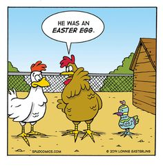 Check out this list for the Funny Easter Memes Photos and Comics Of 2019 and funny Easter pictures that will make your Easter holiday more entertaining. Happy Easter Meme, Funny Easter Memes, Funny Easter Pictures, Funny Kid Memes, Funny Humor, Funny Stuff, Easter Jokes, Hilarious Jokes, Random Humor