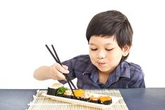 What says 'Vancouver' more than sushi? Here are the best kid-friendly sushi restaurants in Vancouver.