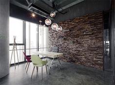 Gallery - LEO office / LLLab - 9
