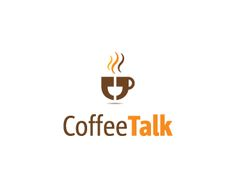 #Coffee #Logo Inspiration