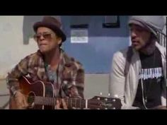 ▶ Travie McCoy: Billionaire ft. Bruno Mars (LIVE ACOUSTIC) - YouTube || Sometimes there are not words to express how much i love something
