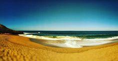 #greatoceanroad #GOR #bellsbeach #torquay #roadtrip #australia #longweekend #weekendaway #anzac #anzacweekend #beach #sand #surf #waves #surfers #ocean #travel #travelling #traveller #seetheworld #theworldismine by inevergetdrunkinnewyork