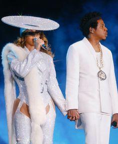 Beyonce and Jay Z Beyonce Knowles Carter, Beyonce And Jay Z, Vancouver, Destiny's Child, Houston, Beyonce Beyhive, Beyonce Coachella, Idol, Vogue