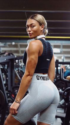 The Flex Cycling Shorts are made to be worn the way you want to wear them and workout however you want to in them. IG: jade_packer #Athleisure #WomensFashion #Athleticwear #SportyOutfits #Gymwear #Womens #Autumn2020 #Winter #FallFashion #Trendy #FitnessOutfits #Gym #Seamless #Gymshark #Workout #Style #AW20 #Fashion
