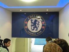 Chelsea FC - Spurs #football  #chelsea #spurs Chelsea Fc, Chelsea F.c.