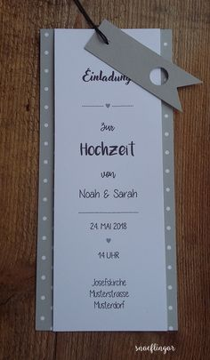 Symbols, Letters, Paper, Paper Mill, Invitation Cards, Cordial, Invitations, Handarbeit, Gifts