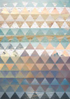 Blueprint ★ iPhone wallpaper
