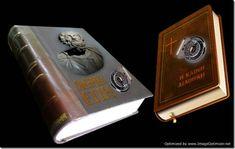 Το χρυσάφι του τάφου της Αμφίπολης Στην Αμφίπολη είναι θαμμένος ο «Μέγας Δράκων» της Αποκάλυψης του Ιωάννη… …Θαμμένος στο «θησαυροφυλάκιο» του βασιλείου της Μακεδονίας. Τα μυστικά του τάφου της Αμφίπολης μέσα από τη Θεωρία των Αριθμών . | Αέναος Ελληνισμος History, Greek, Historia, Greece