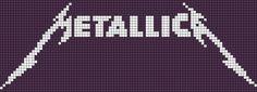 http://www.braceletbook.com/pattern_alpha/15464.html