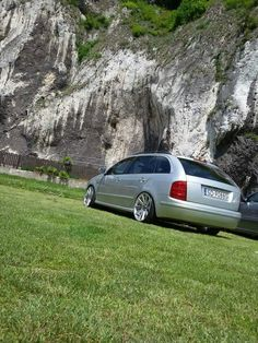 Fabia combi Skoda Fabia Combi, Audi A4, Mk1, Old Skool, Europe, Sport, Toys, Awesome, Model
