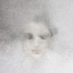 Päivi Hintsanen: The Artisan of the Tears of Frost, 2017