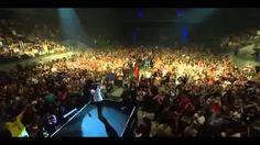 Bad Company.Live At Seminole Hard Rock 2008 HD. - YouTube