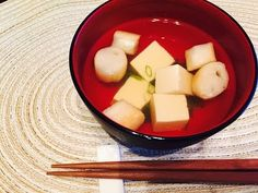 Japanese food cooking recipeoden youtube diy japanese food cooking recipe soup youtube forumfinder Gallery