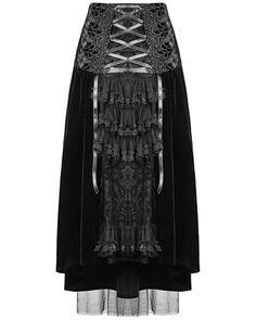 4cf0ac67f96e Die 8 besten Bilder von Gothic brautmode in 2019