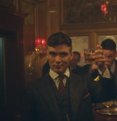 Cillian as Tommy Shelby Peaky Blinders Tommy Shelby, Peaky Blinders Thomas, Cillian Murphy Peaky Blinders, Boardwalk Empire, Cillian Murphy Tommy Shelby, Birmingham, Peaky Blinders Series, Red Right Hand, Dramatic Classic