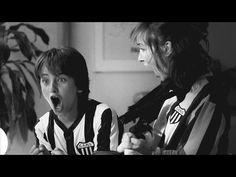 Hijos de su madre – TyC Sports - YouTube