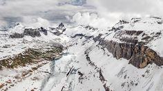 Professionelle Luftaufnahmen, Luftbilder mit Drohnen - Air-Shots.ch die professionelle high-end Luftbilder / Luftaufnahmen / Drohnen Fotografie Adresse in der Schweiz