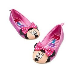 flat shoes for girls - Google Search